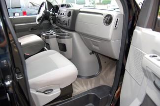 2014 Ford 15 Pass XLT Charlotte, North Carolina 6