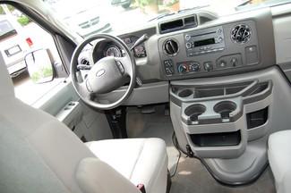 2014 Ford 15 Pass XLT Charlotte, North Carolina 14