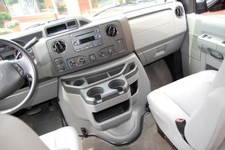 2014 Ford 15 Pass XLT Charlotte, North Carolina 15