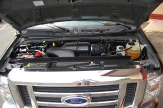 2014 Ford 15 Pass XLT Charlotte, North Carolina 16