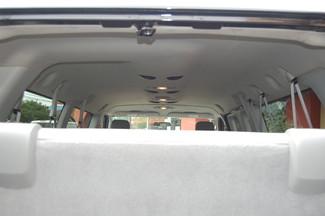 2014 Ford 15 Pass XLT Charlotte, North Carolina 13