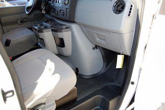 2014 Ford 15 Pass. XL Charlotte, North Carolina 6
