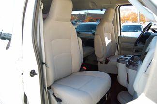 2014 Ford 15 Pass. XL Charlotte, North Carolina 7