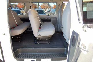 2014 Ford 15 Pass. XL Charlotte, North Carolina 8