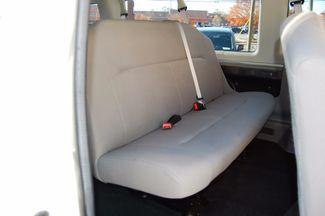 2014 Ford 15 Pass. XL Charlotte, North Carolina 10