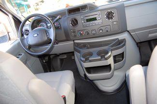 2014 Ford 15 Pass. XL Charlotte, North Carolina 14