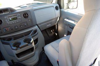 2014 Ford 15 Pass. XL Charlotte, North Carolina 15