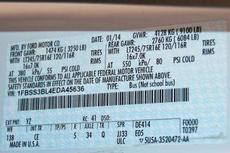 2014 Ford 15 Pass. XL Charlotte, North Carolina 17