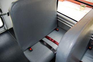 2014 Ford 15 Pass. Act. Bus Charlotte, North Carolina 15