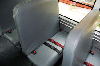 2014 Ford 15 Pass. Act. Bus Charlotte, North Carolina 16
