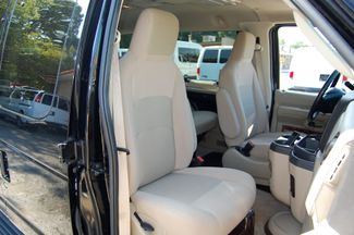 2014 Ford 15 Pass. XLT Charlotte, North Carolina 7