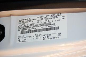 2014 Ford 15 Pass. XLT Charlotte, North Carolina 17
