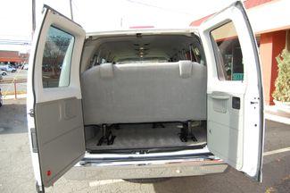 2014 Ford 15 Pass. XLT Charlotte, North Carolina 11