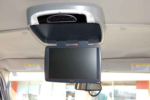 2014 Ford 8 Pass. TV/DVD Charlotte, North Carolina 14