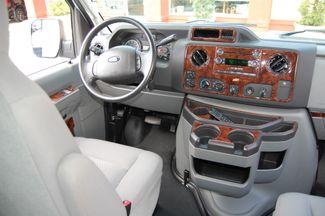 2014 Ford 8 Pass. TV / DVD Charlotte, North Carolina 18