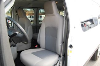 2014 Ford 8 Pass. TV / DVD Charlotte, North Carolina 5