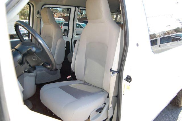 2014 Ford 8 Pass. XL Charlotte, North Carolina 5