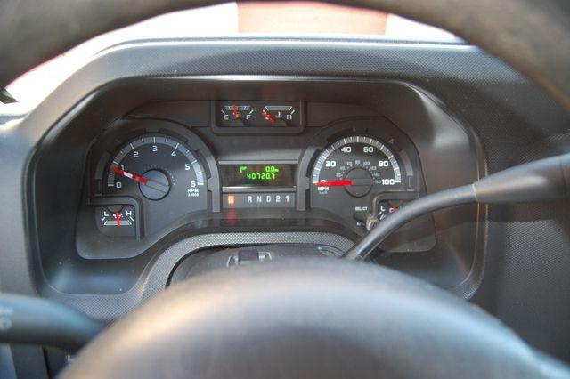 2014 Ford 8 Pass. XL Charlotte, North Carolina 18