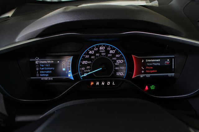 2014 Ford C-Max Energi SEL Mooresville , NC 8