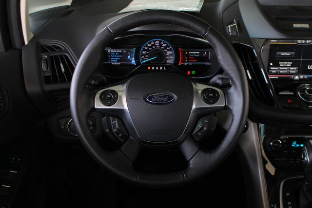 2014 Ford C-Max Energi SEL Mooresville , NC 5