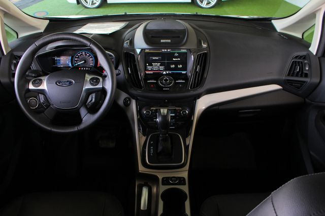 2014 Ford C-Max Energi SEL Mooresville , NC 29