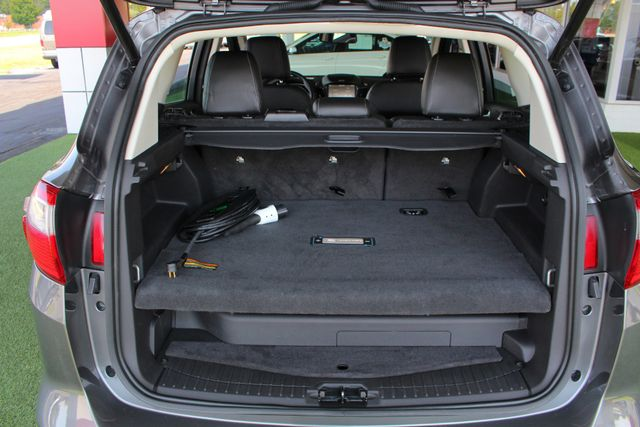 2014 Ford C-Max Energi SEL Mooresville , NC 11