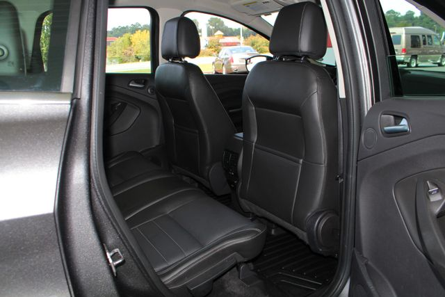 2014 Ford C-Max Energi SEL Mooresville , NC 41
