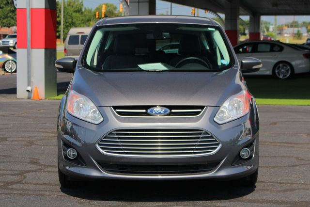 2014 Ford C-Max Energi SEL Mooresville , NC 16