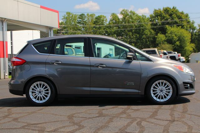 2014 Ford C-Max Energi SEL Mooresville , NC 14