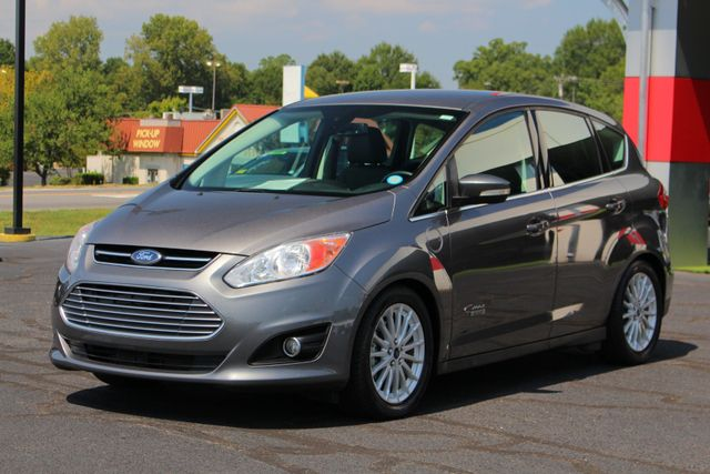 2014 Ford C-Max Energi SEL Mooresville , NC 23