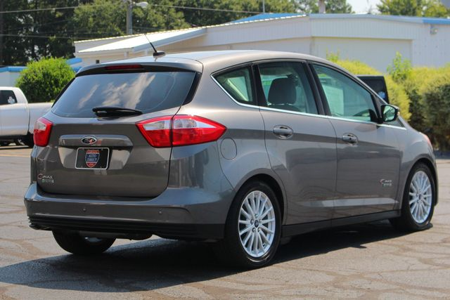 2014 Ford C-Max Energi SEL Mooresville , NC 24