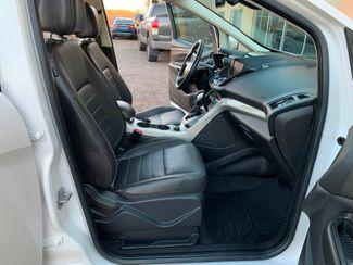 2014 Ford C-Max Energi SEL 8 YEAR/100,000 MILE HYBRID BATTERY WARRANTY Mesa, Arizona 13