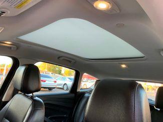 2014 Ford C-Max Energi SEL 8 YEAR/100,000 MILE HYBRID BATTERY WARRANTY Mesa, Arizona 17