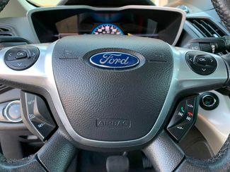 2014 Ford C-Max Energi SEL 8 YEAR/100,000 MILE HYBRID BATTERY WARRANTY Mesa, Arizona 16