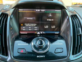 2014 Ford C-Max Energi SEL 8 YEAR/100,000 MILE HYBRID BATTERY WARRANTY Mesa, Arizona 18