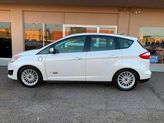 2014 Ford C-Max Energi SEL 8 YEAR/100,000 MILE HYBRID BATTERY WARRANTY Mesa, Arizona 1
