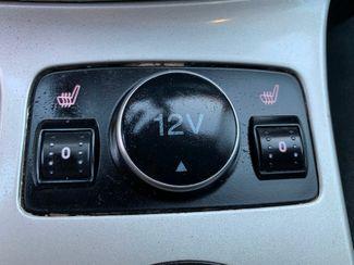 2014 Ford C-Max Energi SEL 8 YEAR/100,000 MILE HYBRID BATTERY WARRANTY Mesa, Arizona 22