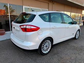 2014 Ford C-Max Energi SEL 8 YEAR/100,000 MILE HYBRID BATTERY WARRANTY Mesa, Arizona 4
