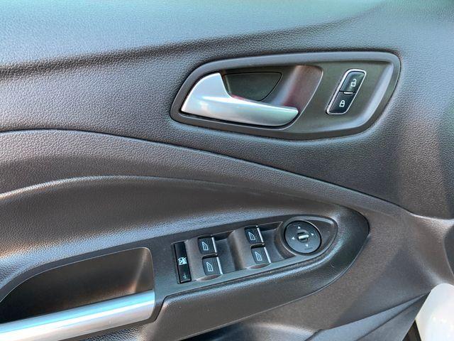 2014 Ford C-Max Energi SEL 8 YEAR/100,000 MILE HYBRID BATTERY WARRANTY Mesa, Arizona 15