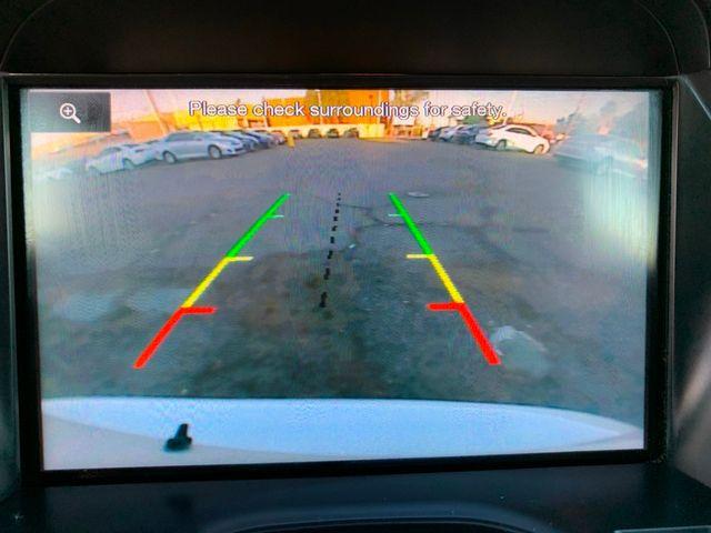 2014 Ford C-Max Energi SEL 8 YEAR/100,000 MILE HYBRID BATTERY WARRANTY Mesa, Arizona 20