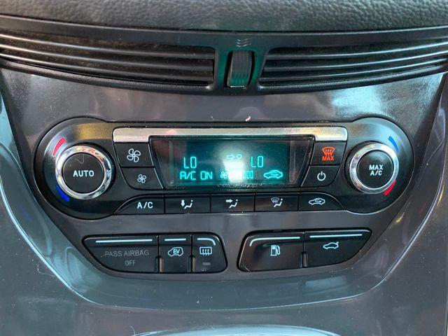 2014 Ford C-Max Energi SEL 8 YEAR/100,000 MILE HYBRID BATTERY WARRANTY Mesa, Arizona 21