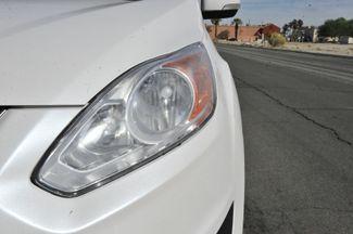 2014 Ford C-Max Hybrid SE  city California  BRAVOS AUTO WORLD   in Cathedral City, California