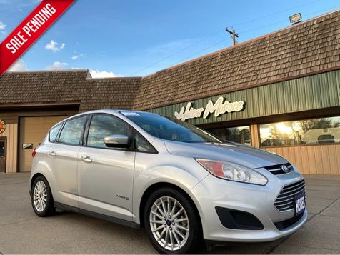 2014 Ford C-Max Hybrid SE in Dickinson, ND