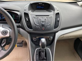 2014 Ford C-Max Hybrid SE  city ND  Heiser Motors  in Dickinson, ND