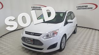 2014 Ford C-Max Hybrid SE in Garland