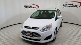 2014 Ford C-Max Hybrid SE in Garland, TX 75042