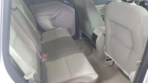 2014 Ford C-Max Hybrid SE in Garland, TX