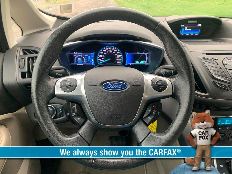 2014 Ford C-Max Hybrid SE  city MT  Bleskin Motor Company   in Great Falls, MT