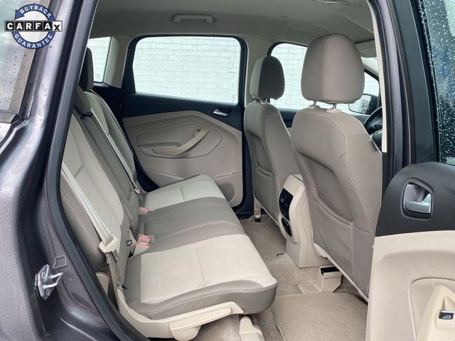 2014 Ford C-Max Hybrid SE Madison, NC 10