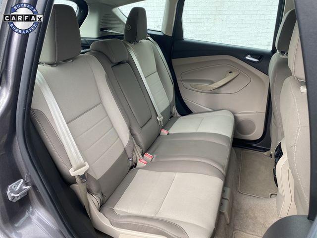 2014 Ford C-Max Hybrid SE Madison, NC 11